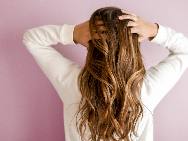 Carrot Oil for Hair Growth: Does It Work?