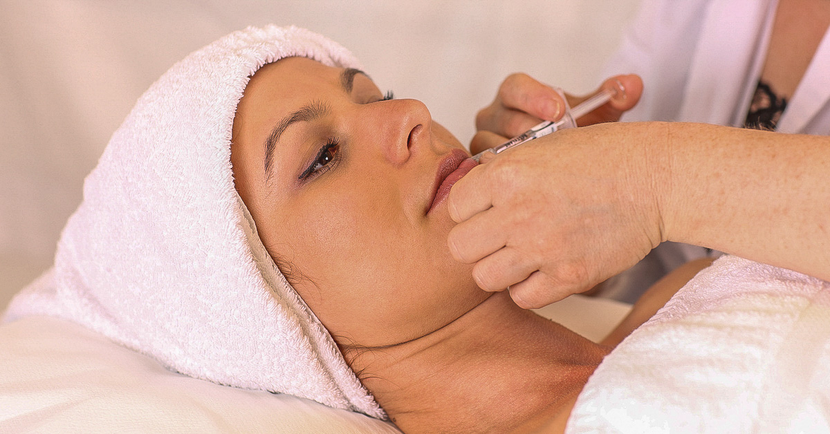 foto de How Much Does Restylane Cost?