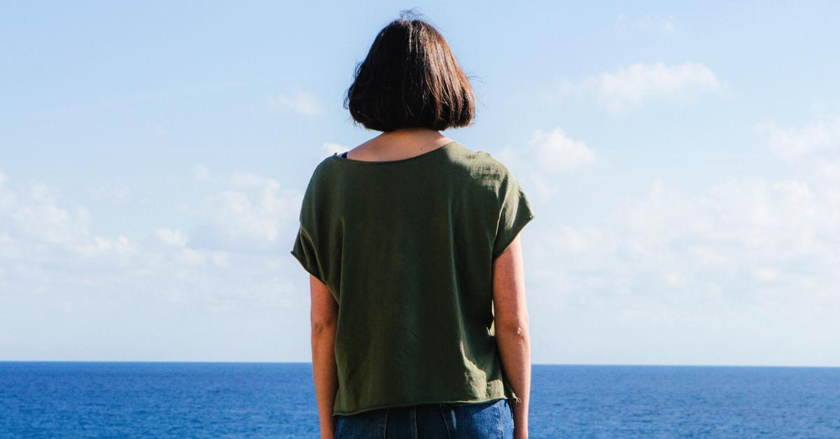 Catatonic Depression: Symptoms, Causes, and Treatments
