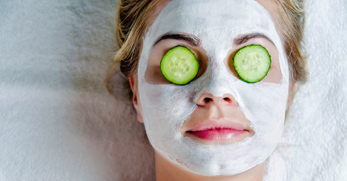 Open Pores: The Misnomer of Open Pores and How to Treat Them