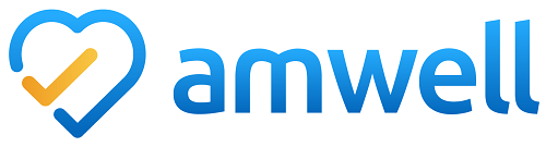 ' ' from the web at 'http://www.healthline.com/resources/base/images/amwell-logo.png'
